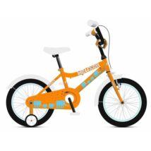 Neuzer BMX 16 fiú Gyerek Kerékpár