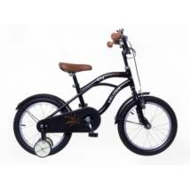 Neuzer Cruiser 16 fiú Gyerek Kerékpár