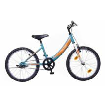 Neuzer Cindy 20 1s Gyerek Kerékpár