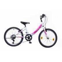 Neuzer Cindy 20 6s Gyerek Kerékpár