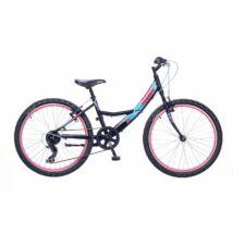 Neuzer Maja 24 6s Lány Gyerek Kerékpár