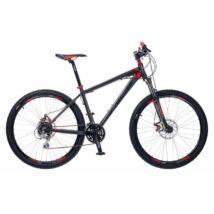 Neuzer Duster Comp férfi Mountain bike