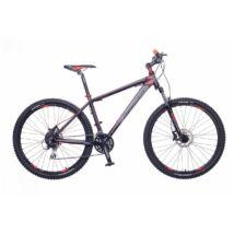 Neuzer Duster Comp Hydr férfi Mountain bike