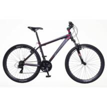Neuzer Duster Hobby férfi Mountain Bike