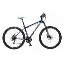 Neuzer Duster Pro férfi Mountain bike
