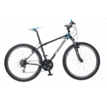 Neuzer Duster Sport Férfi Mountain Bike