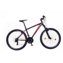 Neuzer Duster Hobby Férfi Mountain Bike
