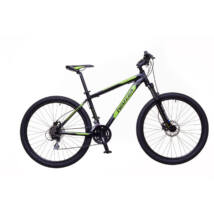 Neuzer Duster Sport Hydr Férfi Mountain Bike