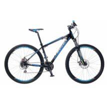 Neuzer Jumbo Comp férfi Mountain bike