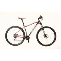 Neuzer Cougar férfi Mountain Bike