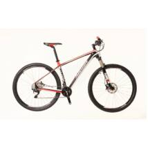 Neuzer Cougar férfi Mountain Bike