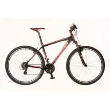 Neuzer Jumbo Sport Férfi Mountain Bike