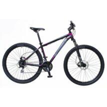 Neuzer Jumbo Sport Hydr Férfi Mountain Bike