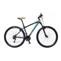 Neuzer Jumbo Sport Férfi Mountain Bike