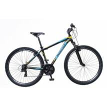 Neuzer Jumbo Hobby férfi Mountain Bike