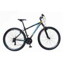 Neuzer Jumbo Hobby Férfi Mountain Bike