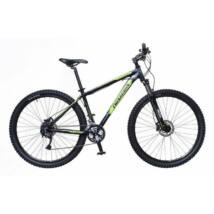 Neuzer Jumbo Comp Hydr Férfi Mountain Bike