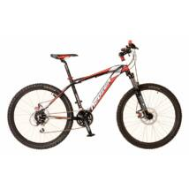 Neuzer Tempest-D férfi Mountain Bike