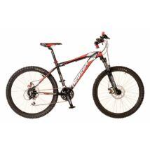 Neuzer Tempest-D férfi Mountain Bike