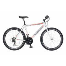 Neuzer Mistral férfi Mountain Bike