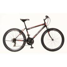 Neuzer Nelson 18 férfi Mountain Bike