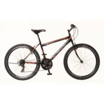 Neuzer Nelson 18 Férfi Mountain Bike