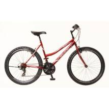 Neuzer Nelson 18 női Mountain Bike
