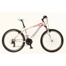Neuzer Storm Férfi Mountain Bike