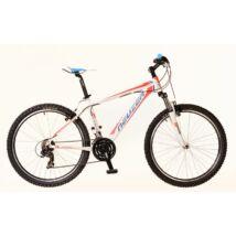 Neuzer Storm Férfi Mountain Bike