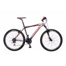 Neuzer Tempest-V férfi Mountain Bike
