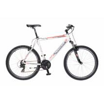 Neuzer Mistral 50 férfi Mountain Bike