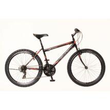 Neuzer Nelson 30 Férfi Mountain Bike