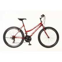 Neuzer Nelson 30 női Mountain Bike