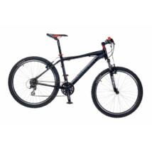 Neuzer Storm Plus Férfi Mountain Bike