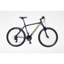 Neuzer Mistral 30 Férfi Mountain Bike