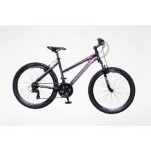Neuzer Mistral 30 Női Mountain Bike