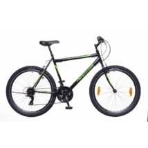 Neuzer Nelson 30 férfi Mountain Bike