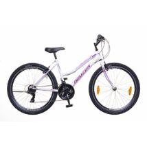 Neuzer Nelson 30 Női Mountain Bike