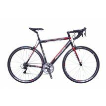 Neuzer Whirlwind 100 Férfi Országúti Kerékpár