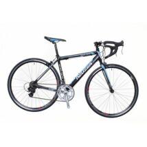 Neuzer Whirlwind 50 Országúti Kerékpár