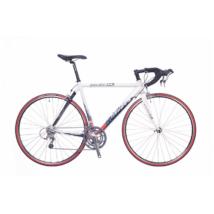 Neuzer Whirlwind Race férfi országúti kerékpár