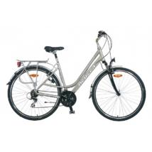 Neuzer Ravenna Alivio női Trekking Kerékpár