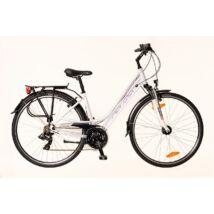 Neuzer Ravenna 100 női Trekking Kerékpár