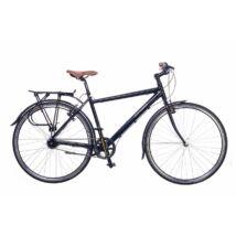 Neuzer X-Street férfi Trekking Kerékpár
