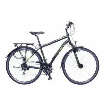 Neuzer Firenze 200 Férfi Trekking Kerékpár