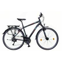 Neuzer Firenze 300 Férfi Terekking Kerékpár
