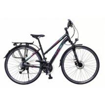 Neuzer Firenze 400 Női Trekkig Kerékpár
