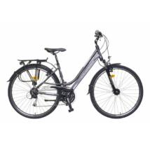 Neuzer Ravenna 200 Női Trekking Kerékpár