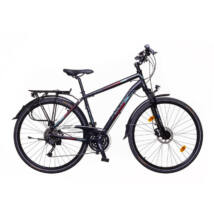 Neuzer Firenze 300 férfi Trekking Kerékpár