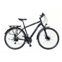 Neuzer Firenze 400 Férfi Trekkig Kerékpár